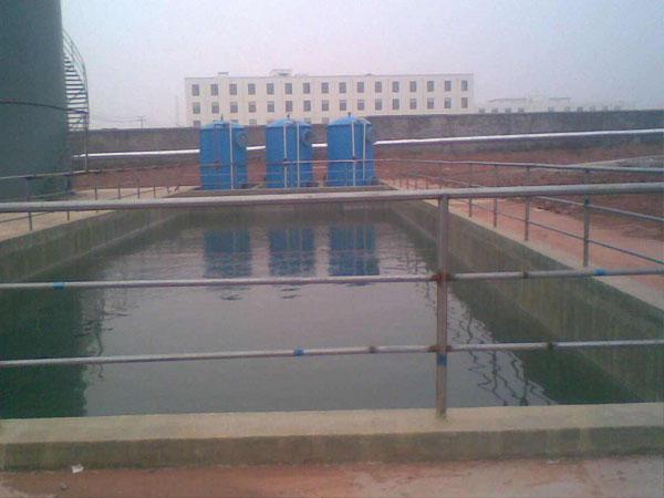 水池堵漏施工工艺jiqi施工方案ying用领域