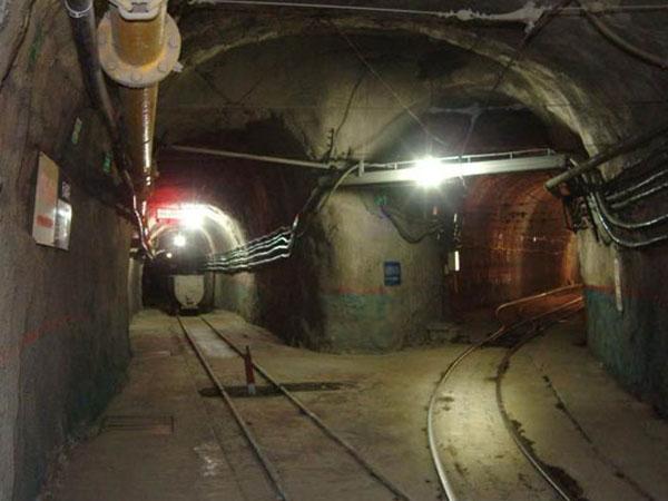 地下室堵漏工程的防(fang)水是不是存(cun)在既有防(fang)水體系